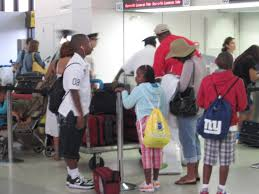 travel and child consent form letters