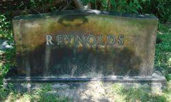 Ralph Reynolds (1921-2016) - Find A Grave Memorial