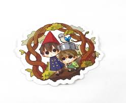 wirt and greg high quality vinyl