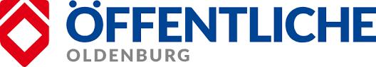Bildergebnis für öffentliche versicherung oldenburg