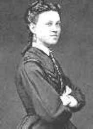 Idawalley Zorada Lewis(-Wilson), Keeper, USLHS > United States ...
