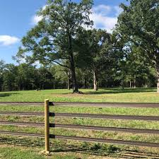 425 Flex Fence Ramm Horse Fencing Stalls In 2020 Horse Fencing Round Pens For Horses Horses