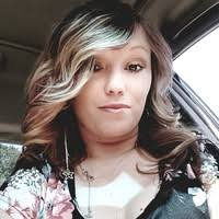Wendy Ross - Machine Operator - Coats | LinkedIn