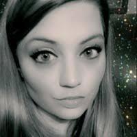 Shawna Smith - Accounts Receivable Specialist - MARLER FORD COMPANY, INC |  LinkedIn
