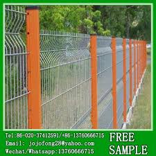 Galvanized Green Color House Used 6ft Steel Wire Mesh Fence Designs Sx Hl Shengxiang China Manufacturer Other Home Supplies Home