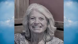Obituary: Margie Johnson | The Daily Courier | Prescott, AZ
