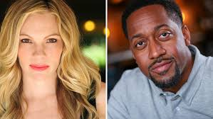 Bosch' Casts Abby Brammell; Jaleel White Joins 'The Big Show Show ...