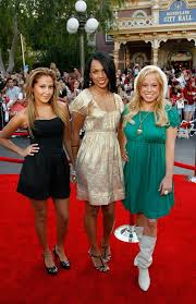 Sabrina Bryan Photo Shared By Lorelei   Fans Share Images