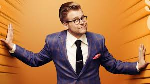 23. Adam Conover Ruins The War On Cars – The War on Cars