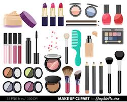 library of make up png freeuse