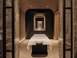 10 best nyc spas top spa treatments