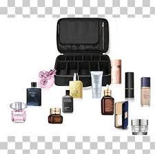 inglot cosmetics bag make up artist png