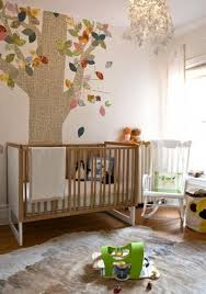 Quick Modern Kids Room Decorating Tree Theme In Wall Stickers And Decals