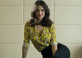 Charlotte Le Bon – Movies and TV Shows, Husband If Married and ...