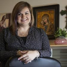 Film tells story of local anti-abortion activist Abby Johnson ...