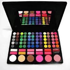 harga mac makeup palette saubhaya makeup