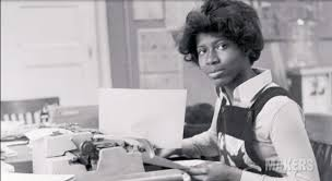 Remembering Gwen Ifill — Pat Mitchell