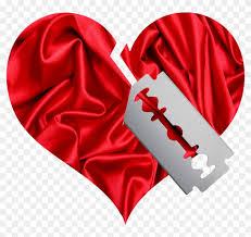 broken heart images hd de feridas no