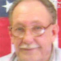 Dale L. Stevens Obituary - Visitation & Funeral Information