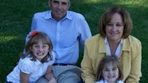 Nevada Senate Democratic Caucus announce Senator Debbie Smith has died |  KRNV