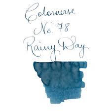 colorverse season 6 rainy day 30ml