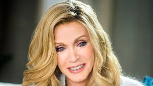 Donna Mills as Joyce in 12 Gifts of Christmas | Hallmark Channel