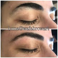 wafa brows and permanent makeup 61