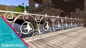 Must Watch 25 Awesome Decorative Metal Iron Fence Ideas Youtube