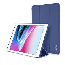 apple ipad mini 2 mini 3 tablet leather