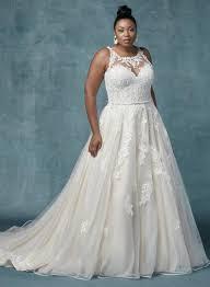 maggie sottero mimi s bridal and prom