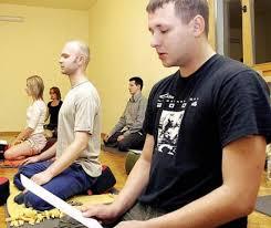 Buddyzm od 30 lat jest obecny w Polsce | Gliwice Nasze Miasto