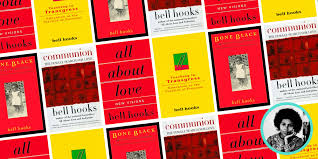 10 bell hooks Books That Are Must-Reads in 2020