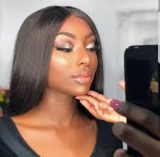makeup courses pretoria saubhaya makeup