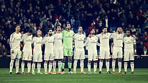 73 real madrid