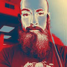 Adam Sullivan I's stream on SoundCloud - Hear the world's sounds
