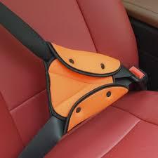 hot baby kids car seat belt