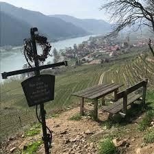 Weißenkirchen > Weinzierl/Walde - Angelos Touren