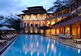 السياحة في سيريلانكا Images?q=tbn%3AANd9GcSfLFBz98JdkItkutJQkomgpQzgRWl-8xc7VSPtMqydxfv6HNOO&usqp=CAU