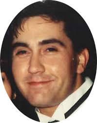Adam Montoya Obituary - Legacy.com