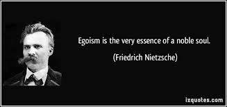egoism quotes image quotes at relatably com quotes