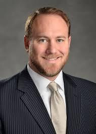 Adam Griffin, Financial Advisor - Annapolis, MD 21401   Northwestern Mutual