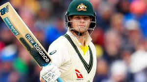 Ashes 2019: Steve Smith breaks own record with another 50