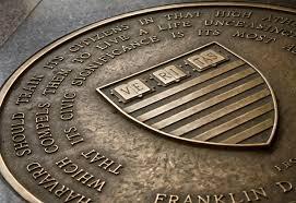 "Harvard Seminar in Environmental Economics and Policy: Adele Morris  ""Revenue at Risk in Coal-Reliant Counties"" | Harvard Kennedy School"