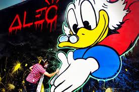 alec monopoly monopolizes in action