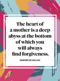 happy mothers day sayings from daughter husband quotes for