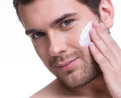 the best makeup tips for men homemade