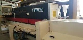 Other Panel Saw