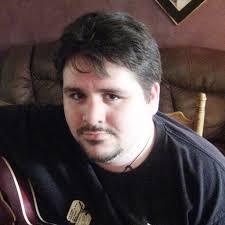 Adam E Helmer, age 47, address: Providence, RI - PeopleBackgroundCheck