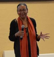 bell hooks: Buddhism, the Beats and Loving Blackness - The New ...
