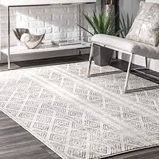 farmhouse rugs com